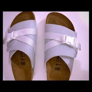 Papillon Birkenstock's sandal Size EU 39